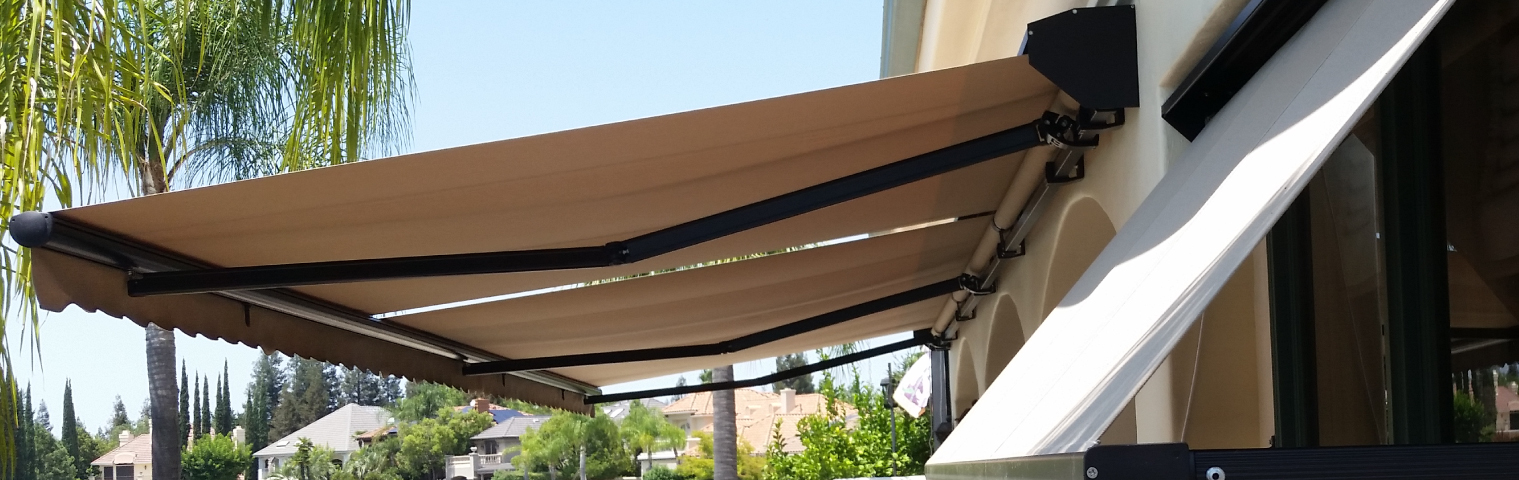 Pacific Tent Amp Awning Custom Commercial Residential