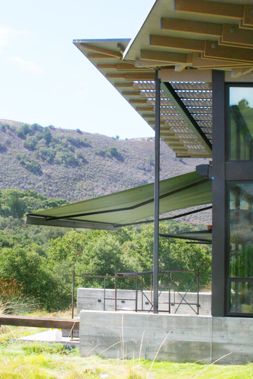 Retractable Awnings Tile 2